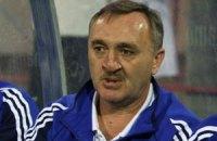 Виктор Чанов: у этого «Динамо» нет будущего