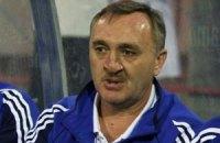 Легендарный вратарь «Динамо»: у этой команды нет будущего