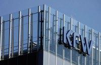 Німецький банк дасть Україні 25,5 млн євро на житло для переселенців