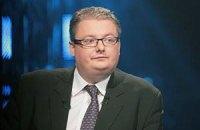 Пребывание Тимошенко в тюрьме вредит Украине, - евродепутат