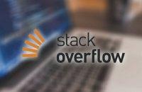 Власник OLX купив форум для програмістів Stack Overflow за $1,8 млрд