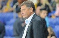 Мирон Маркевич: «Сейчас важно восстановить футболистов на непростой матч»