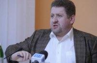 Клюев в СНБО будет заниматься вопросами кораблестроения и авиастроения, - политолог