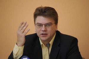 У Украины нет денег на Евробаскет-2017, - Жданов