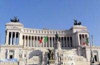 Российская пропаганда: является ли она угрозой для выборов в Италии?