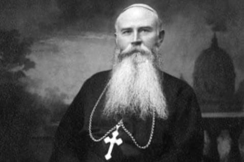 В Польше отменили название улицы в честь епископа УГКЦ (обновлено)
