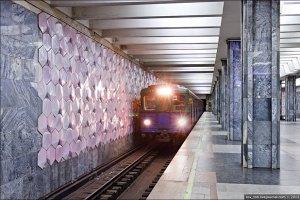 У Харкові скасували пільги на проїзд для студентів у метро