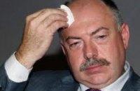 Піскун закрив справу проти Тимошенко через тиск ситуації