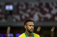 """France Football пояснив відсутність найдорожчого футболіста світу в списку претендентів на """"Золотий м'яч"""""""