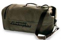 Легендарний автовиробник узявся за виробництво торб