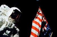 NASA подтвердило намерения вернуться на Луну