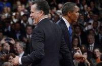 Обама заявив, що Ромні не можна довіряти