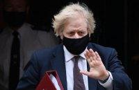 Стратегия Британии и план Украины. Киеву нужна поддержка Лондона