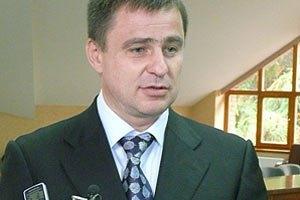 """Шенцев: ПР недостатньо пручалася призначенню в Кабмін """"потрібних"""" людей"""