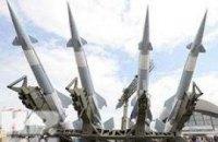 Россия и Беларусь объединились в противовоздушной обороне