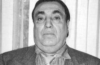 В Москве застрелили криминального авторитета Деда Хасана