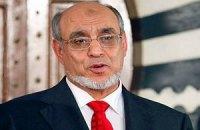 Премьер Туниса намерен сформировать правительство или уйти в отставку