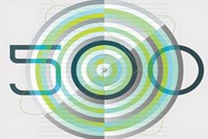 """Fortune опубликовал очередной список крупнейших компаний мира """"Global 500"""""""