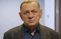 "Отец Екатерины Гандзюк пригласил Зеленского на акцию ""Год без Кати"""