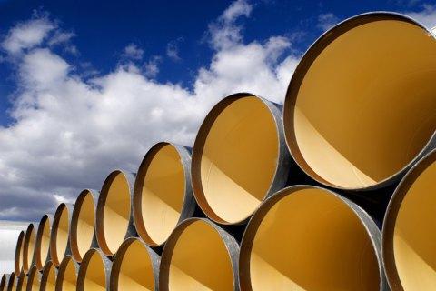 """Данська пастка виявилася для """"Газпрому"""" вибухонебезпечною"""