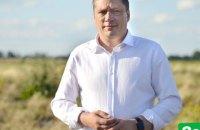 """Правоохранители подтвердили наличие судимости за изнасилование у """"слуги народа"""" Иванисова - СМИ"""