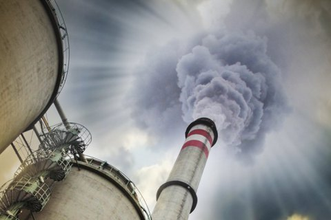 США поставили цель вдвое уменьшить выбросы к 2030 году