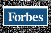 Forbes назвав найбагатших росіян