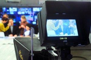 Депутаты собрались запретить телеканалы с офшорными учредителями