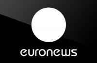 Долю России в Euronews арестовали по делу ЮКОС