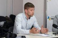 Поліція відпустила чернігівського депутата, який скоїв смертельну ДТП