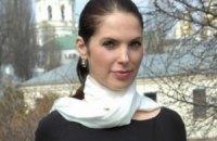 Влада Прокаева продолжает работать в Лавре