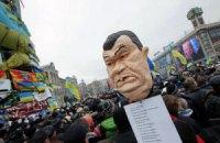 Оппозиция собирает очередное Народное вече 17 декабря