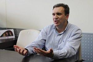 Міністр економіки: Україні потрібно позичити щонайменше $13 млрд