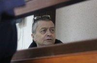 """У Сімферополі продовжили арешт кримськотатарським ув'язненим у справі """"Хізб ут-Тахрір"""""""