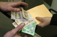 С 1 января увеличилась минимальная зарплата