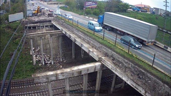 Гаївський міст