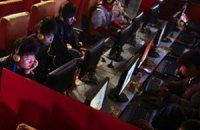 Власти Китая перед выборами усиливают цензуру на ТВ