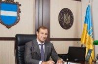 Затримано чотирьох підозрюваних у вбивстві мера Кременчука