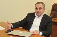 Директор НАБУ опасается, что его первого зама могут лишить гражданства