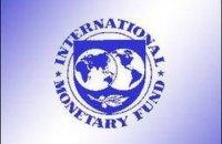 МВФ оценил убытки от глобальных кибератак