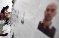 Полиция открыла 205 уголовных производств о нарушениях избирательного процесса