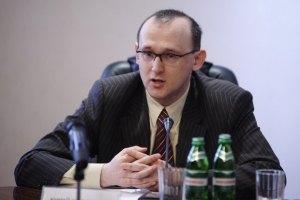 """""""Газпром"""" теряет миллиарды из-за украинской энергоэффективности, - эксперт"""