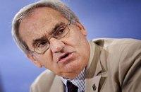 Всемирный банк призвал Россию повысить пенсионный возраст