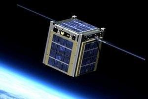 На МКС відклали запуск п'яти японських супутників