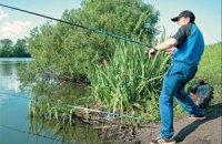 Госрыбагенство предложило повысить штрафы для рыбаков в десятки раз