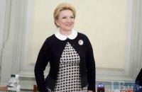 Журналісти розповіли, де оселилися чиновники-втікачі часів Януковича