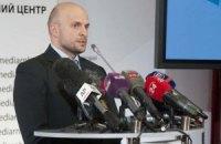 На Донбас заїхали шість російських вантажівок з невідомим вантажем