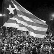 Каталония: между референдумом и ультиматумом