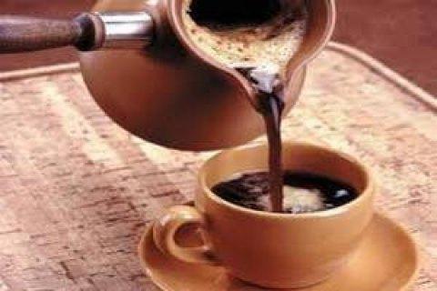 Супрун розповіла, як поліпшити ефект від кави