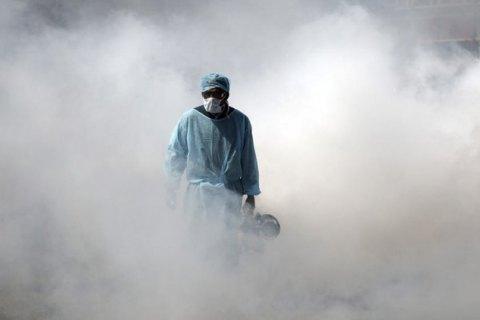 Іспанія продовжила режим НС: за добу від коронавірусу померли 400 осіб